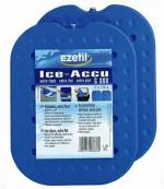 Аккумулятор холода Ezetil Ice Akku G 800 2х770