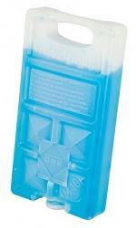 Аккумулятор холода campingaz freez\'pack m10 ice subst. 9377